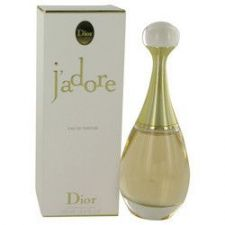 Buy JADORE by Christian Dior Eau De Parfum Spray 3.4 oz (Women)