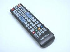 Buy Samsung AA59 00785A Remote Control PN 64F5300 AFXZA PN51F4500 PN43F500 Plasma TV