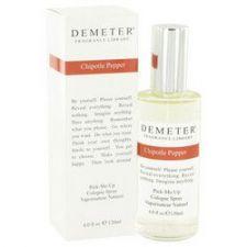 Buy Demeter by Demeter Chipotle Pepper Cologne Spray 4 oz (Women)
