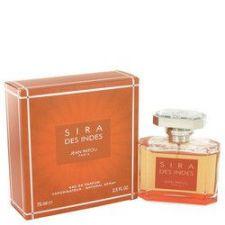 Buy Sira Des Indes by Jean Patou Eau De Parfum Spray 2.5 oz (Women)