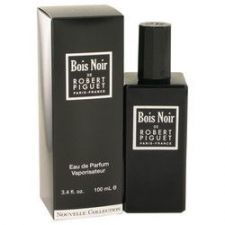 Buy Bois Noir by Robert Piguet Eau De Parfum Spray 3.4 oz (Women)
