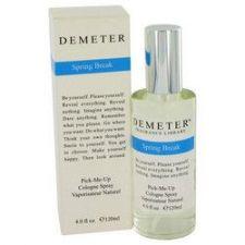 Buy Demeter by Demeter Spring Break 4 oz (Women)