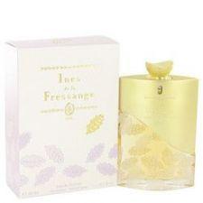 Buy Ines De La Fressange by Ines De La Fressange Eau De Parfum Spray 1.7 oz (Women)
