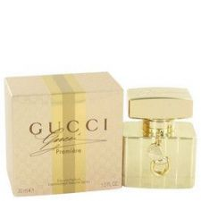 Buy Gucci Premiere by Gucci Eau De Parfum spray 1 oz (Women)