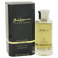 Buy Baldessarini by Hugo Boss Eau De Cologne Concentree Spray 2.5 oz (Men)