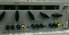 Buy Singer Gertsch Decade Synchro/Resolver Standard DSRS-5R