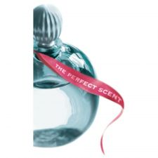 Buy The Perfect Scent By Chandler Burr A Year Inside The Perfume Industry In Paris And Ne
