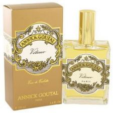 Buy Annick Goutal Vetiver by Annick Goutal Cologne Spray (Unisex) 1.7 oz (Men)