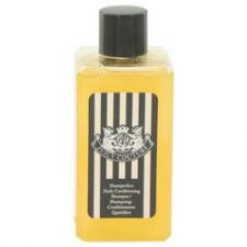 Buy Juicy Couture by Juicy Couture Shampoo 3.4 oz (Women)
