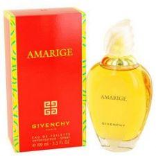 Buy AMARIGE by Givenchy Eau De Toilette Spray 3.4 oz (Women)
