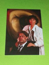 Buy VINTAGE THE OUTER LIMITS SCI-FI SERIES 1997 MGM COLLECTORS CARD #64 NMNT
