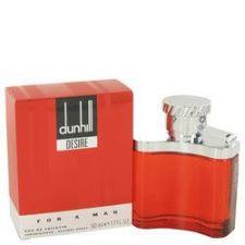 Buy DESIRE by Alfred Dunhill Eau De Toilette Spray 1.7 oz (Men)