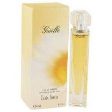 Buy Giselle by Carla Fracci Eau De Parfum Spray 1 oz (Women)