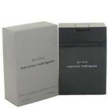 Buy Narciso Rodriguez by Narciso Rodriguez Shower Gel 6.7 oz (Men)