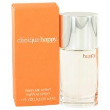 Buy Happy By Clinique Eau De Parfum Spray 1 Oz