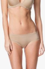 Buy X0153 Calvin Klein NEW F2912 Seductive Comfort Ultra Low Rise Lace Hipster XL PR