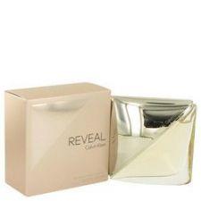 Buy Reveal Calvin Klein by Calvin Klein Eau De Parfum Spray 3.4 oz (Women)