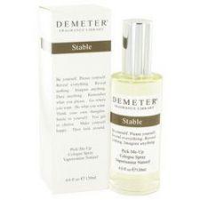 Buy Demeter by Demeter Stable Cologne Spray 4 oz (Women)