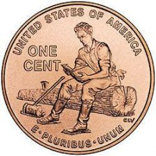 Buy GEM BU 2009-D FORMATIVE YEARS LINCOLN CENT~FREE SHIP~