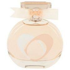 Buy Coach Love by Coach Eau De Parfum Spray (Tester) 3.4 oz (Women)