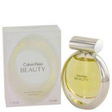 Buy Beauty by Calvin Klein Eau De Parfum Spray 1.7 oz (Women)