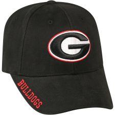 Buy NCAA Georgia Bulldogs Alt Color Cap Hat