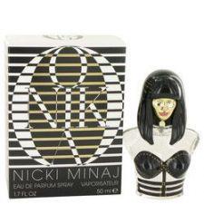 Buy Onika by Nicki Minaj Eau De Parfum Spray 1.7 oz (Women)