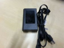 Buy 50MB power supply - Lexmark OfficeEdge Pro5500 printer electric plug cable unit