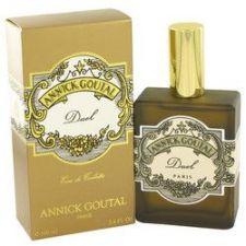 Buy Duel by Annick Goutal Eau De Toilette Spray 3.4 oz (Men)