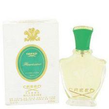Buy Fleurissimo by Creed Millesime Eau De Parfum Spray 2.5 oz (Women)