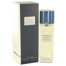 Buy Granada by Oscar De La Renta Eau De Parfum Spray 3.4 oz (Women)