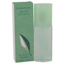 Buy GREEN TEA by Elizabeth Arden Eau De Parfum Spray 1 oz (Women)
