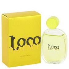 Buy Loco Loewe by Loewe Mini EDP .23 oz (Women)