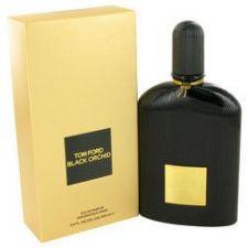 Buy Black Orchid by Tom Ford Eau De Parfum Spray 3.4 oz (Women)