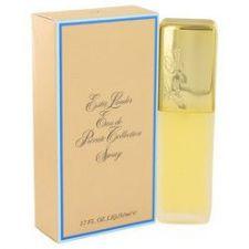 Buy Eau De Private Collection by Estee Lauder Fragrance Spray 1.7 oz (Women)