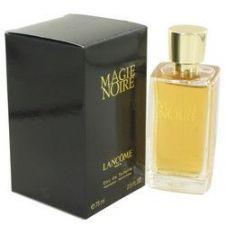 Buy MAGIE NOIRE by Lancome Eau De Toilette Spray 2.5 oz (Women)
