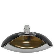 Buy Euphoria by Calvin Klein Eau De Parfum Spray (Tester) 3.4 oz (Women)