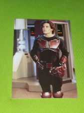Buy VINTAGE THE OUTER LIMITS SCI-FI SERIES 1997 MGM COLLECTORS CARD #62 NMNT