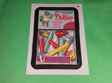 Buy MLB PHILADELPHIA PHILLIES 2016 WAKEY PACKAGES TEAM STICKERS BASEBALL MNT