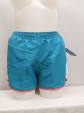 Buy SIZE 20 Womens Athletic Shorts DANSKIN Loose Fit Inner Lining Moisture Wicking