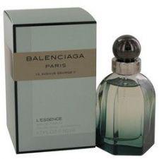 Buy Balenciaga Paris L'essence by Balenciaga Eau De Parfum spray 1.7 oz (Women)