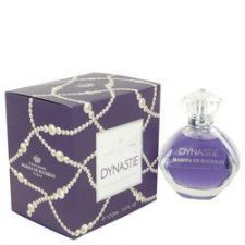 Buy Marina De Bourbon Dynastie by Marina De Bourbon Eau De Parfum Spray 3.4 oz (Women)
