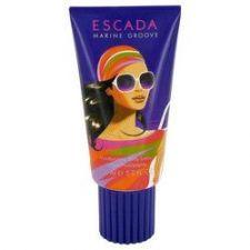 Buy Escada Marine Groove by Escada Body Lotion 5 oz (Women)