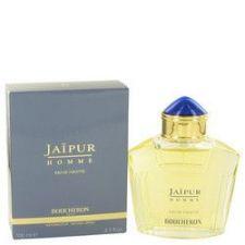 Buy Jaipur by Boucheron Eau De Toilette Spray 3.4 oz (Men)