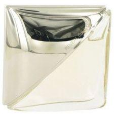 Buy Reveal Calvin Klein by Calvin Klein Eau De Parfum Spray (Tester) 3.4 oz (Women)