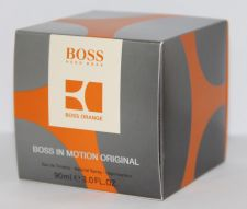 Buy Hugo Boss BOSS IN MOTION EDT 90ml 3.0oz Eau de Toilette NEW & 100% Original Men