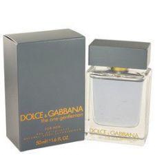 Buy The One Gentlemen by Dolce & Gabbana Eau De Toilette Spray 1.6 oz (Men)