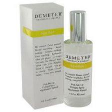 Buy Demeter by Demeter Sawdust Cologne Spray 4 oz (Women)