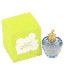 Buy LOLITA LEMPICKA by Lolita Lempicka Mini EDP .17 oz (Women)