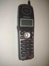 Buy Panasonic TGA560B cordless Phone Handset - KX TG5622B TG5623B TG5633B TG5672B